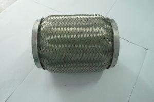 Automotive Flexible Pipe