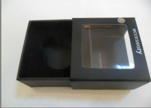 Drawer Window Box /Window Box / Drawer Type Box / pictures & photos