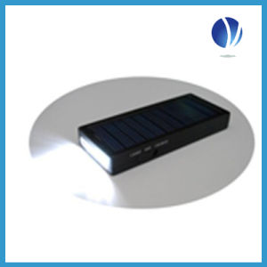Solar Flashlight (WDL-U-102)