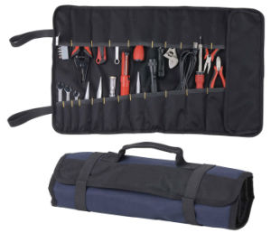 Folded Rolling Tool Bag pictures & photos