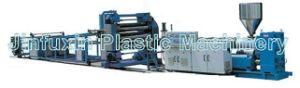 PPR PVC PE Plastic Pipe Machine pictures & photos