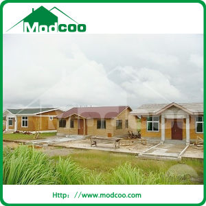 Costco Prefabricated House for Sale