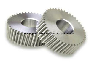 Helical Bevel Wheel /Helical Gears