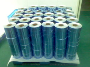 Chocolate Wrap - Aluminium Foil