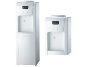 Water Dispenser (KK-WD-9) pictures & photos