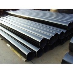 Carbon Steel Seamless Pipe Welded Tube ERW Pipe pictures & photos