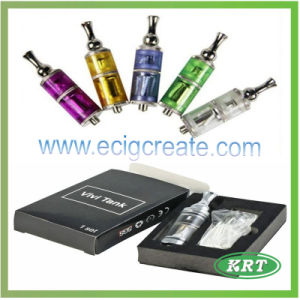 DIY Clearomizer Vivi Tank Wholesales