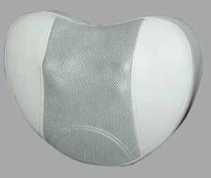 Tiny Massage Pillow (AKS-2007D-9)