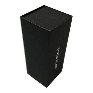 Top Gift Boxes Custom Cardboard Box Carton pictures & photos
