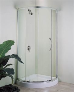 Shower Cabin - 11 QA-CR900