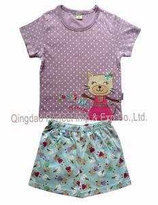 Baby Clothing Sets (BGT1309)
