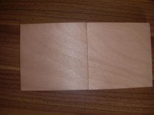 Marine Grade Plywood for Yacht, Boat, Furniture pictures & photos