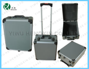 New Hot Sale Buggage Luggage Carrier pictures & photos
