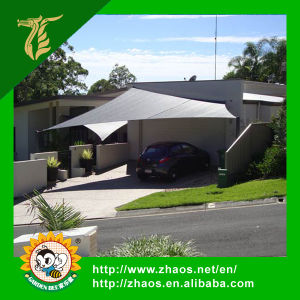 Factory Price Useful Waterproof Shade Sail (made in China) pictures & photos