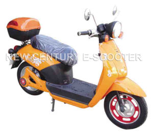 Electric Scooter (NC-60)