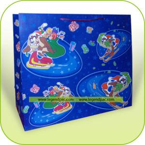 Holiday Bags (LPGF011)