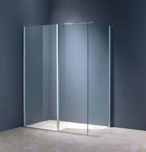 Multifunctional Shower Enclosure (Y-F1007C)