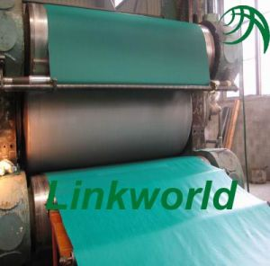 Anti-Static Rubber Mat, Factory Offer ESD Rubber Mat, China ESD Rubber Mat pictures & photos