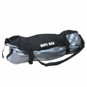 Climbing Rope Bag/Rope Packaging