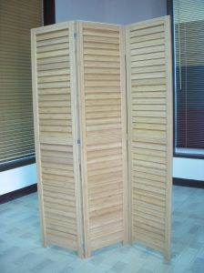 Folding Screen (TH-F2001)