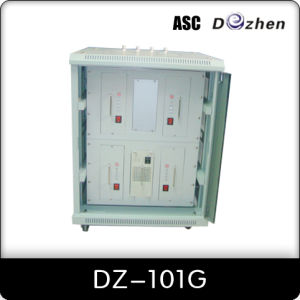 High Power Mobile / Cell Phone Jammer (DZ-101G)