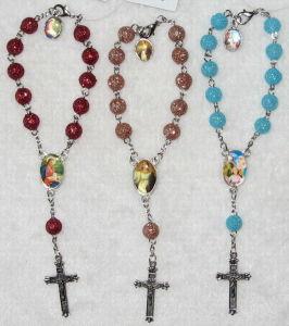 Rosary Bracelet (R47-49)