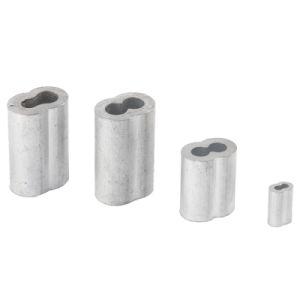 Aluminum Sleeve (#258XXX) pictures & photos