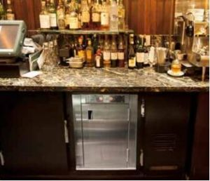 Dumb Waiter for Grocery pictures & photos