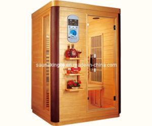 Sauna Room (FRB-281)