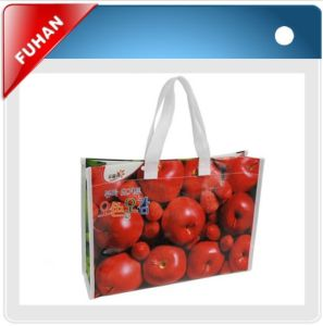 Special Bags Clothing Bags Packing Bags Fold Bags pictures & photos