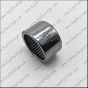 Full Complement Needle Roller Bearing B1612 Without Bearing Cage