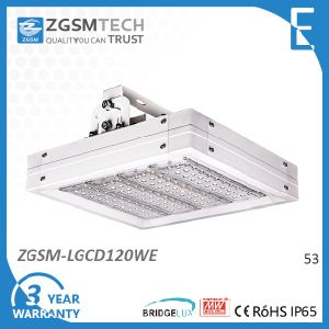 Manufacturer of 120W High Efficiency LED Warehouse High Bay Lighting pictures & photos