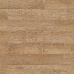 Matt Surface AC3 Laminate Flooring pictures & photos