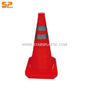 Safety Cones (ST-CSC-06) pictures & photos
