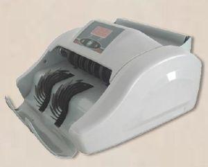 KT-9200 Bill Counter