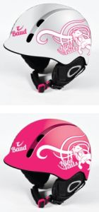 Helmet-Hockey Protector