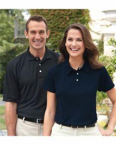 Polo T-Shirt (48)