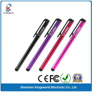 New Stylus Touch Pen for Tablet PC & Smart Phone (KW-0405) pictures & photos