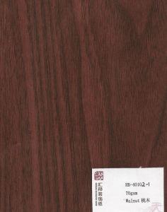 Walnut (HB-40102-1)