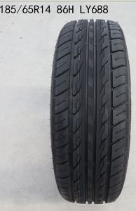 PCR Tire/Tyre Ilink 688 (185/60R14) pictures & photos