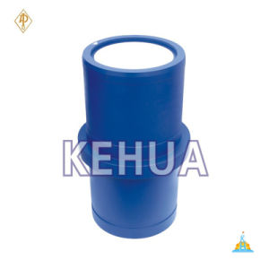 Ceramic Liner for Oilfiled Mud Pump