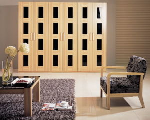 Bedroom Furniture (5D06)