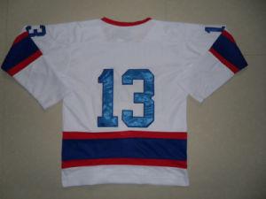 #22 Ice Hockey Jerseys (20110325)