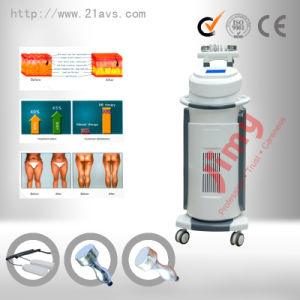 Ultrasonic Cavitation Slimming Equipment S-58