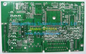 PCBA of OEM/ODM PCB Assembly Services (HY-505A)