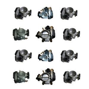 Throttle Body 030133064D pictures & photos
