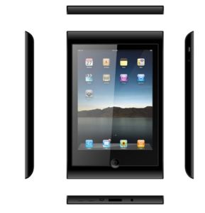 8inch Google Android Tablet PC, Support 3G Phone Calling