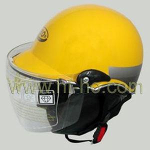 Summer Helmet (Ho-988)