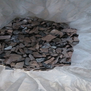 Manufacture with ISO Certificate Calcium Carbide 50-80mm pictures & photos