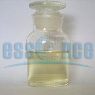 High Quality Dichlormid 97%Tc Herbicide Safener pictures & photos